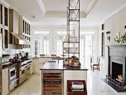 decor kitchens decor kitchens sellabratehomestaging best
