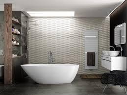Download Interior Designs Bathrooms Gurdjieffouspenskycom - Interior designs for bathrooms