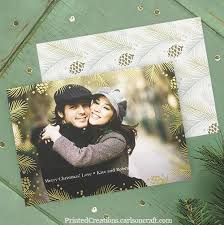 29 best business holiday cards images on pinterest business