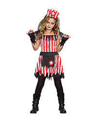Halloween Spirit Costumes Kids Zombies Girls Costumes Spirithalloween