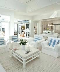 interior home decor coastal home decor beach home decor modern small beach cottage decor