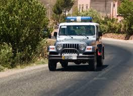 jeep wrangler unlimited diesel conversion cummins 4bt jeep wrangler tj diesel conversion vnutz domain