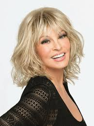 raquel welch wigs and hairpieces u2013 wigs com u2013 the wig experts