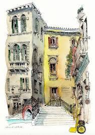 80 best chris lee u0027s art images on pinterest drawings urban