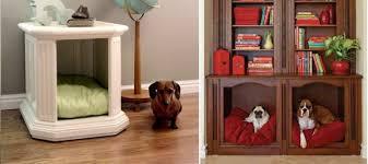 24 stylish dog beds