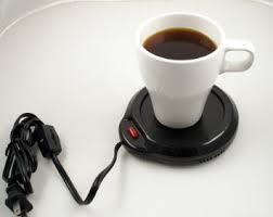 cheap mug warmer find mug warmer deals on line at alibaba com