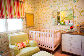 polka dot bedroom wooden beds and yellow walls on pinterest arafen