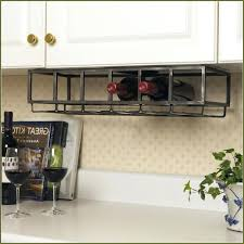 Kitchen Cabinet Storage Baskets Shelves Furniture Ideas Under Cabinet Bathroom Storage Ideas