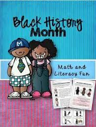 204 best black history month resources activities images on