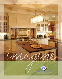 home interior products catalog southern california catalog el and el wood products