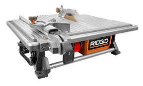 ridgid table saw home depot coupons black friday ridgid 2017 promotions
