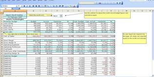 Ebay Excel Template Ebay Spreadsheet Free Ebay Spreadsheet Template Spreadsheet