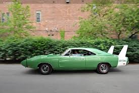 how much does a 69 dodge charger cost auction results and data for 1969 dodge charger daytona