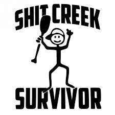 camping clipart survivor pencil and in color camping clipart