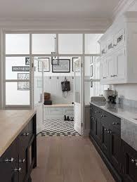 Kitchen Collection Uk by Kitchen Collection Co Uk Reviews Kitchen Design