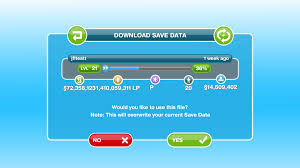 sims mod apk e hacks the sims free play 5 11 0 mod apk unlimited everything
