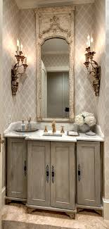 country bathrooms ideas apartments best french country bathrooms ideas on pinterest