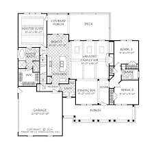 100 berm homes plans extremely inspiration home design berm homes plans 100 eplans 46 best small house plans images on pinterest