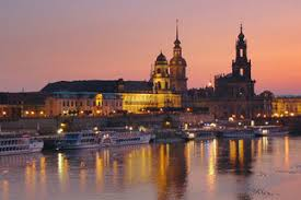 germany tours discounts on germany vacations germany travel