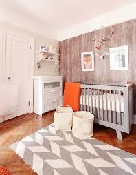 chambre de bébé 10 idées pour une chambre de bébé unisexe c est ça la vie