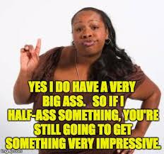 Black Woman Meme - sassy black woman meme generator imgflip