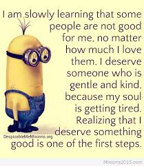 best inspirational minions family quotes messages