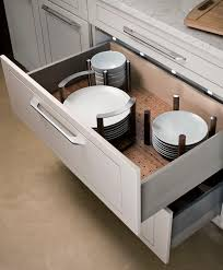 kitchen cabinet prices malaysia home design ideas