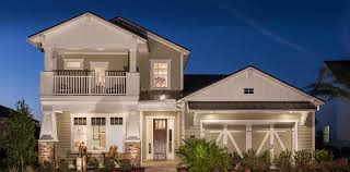 new construction homes for sale toll brothers luxury homes