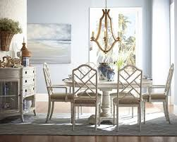 Where To Buy French Country Furniture - emporium french country dining table and chairs stuff to buy