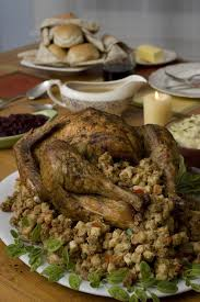 don t feel like cooking thanksgiving meal eat out instead the