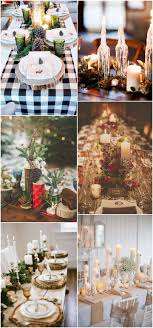 winter wedding decorations ideas and inspiration for your winter wedding boho weddings for