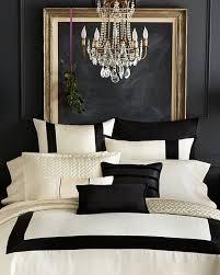 The Black And Gold Bedroom Boca Do Lobo Inspiration And Ideas - Black and gold bedroom designs
