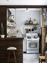 Space Saving Ideas Kitchen Space Saving Ideas For A Small Kitchen