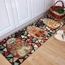 doormat carpet u0026 red coir doormat