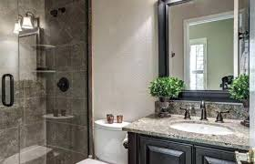 Ideas To Remodel A Small Bathroom Small Bathroom Ideas Beautiful Small Bathroom Ideas Small