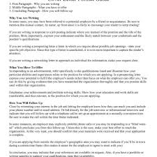 Correct Cover Letter Format Example Cover Letter 1st Paragraph Image Collections Cover Letter Ideas