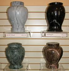 marble urns cremation burial caskets urns markers boise funeral home idaho