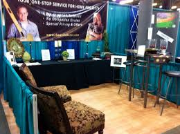 home and garden show dallas captivating interior design ideas