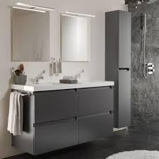 designer bathroom vanities bathroom ideas modern bathroom vanities also impressive modern