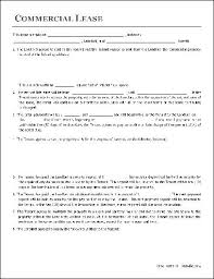 free rental lease agreement download residential lease agreements 10 best rental agreements images on