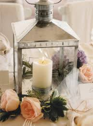 iron lantern wedding centerpieces the wedding specialiststhe
