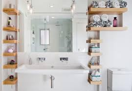 Storage Solutions Small Bathroom 15 Small Bathroom Storage Ideas Wall Solutions And