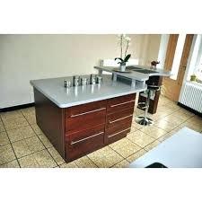 meuble ilot central cuisine meuble ilot central cuisine meuble central cuisine pas cher