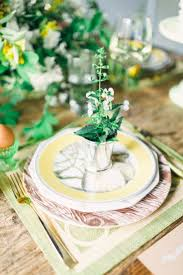 527 best setting the table images on pinterest tables marriage