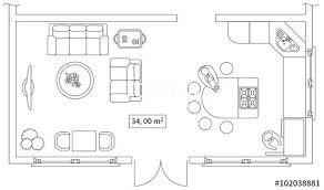 floor plan couch standard couch size couch sizes large size of sofas sofa size