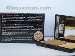 glossicious by sarah pakistani beauty blog reviews makeup tips