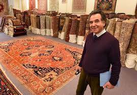 Aref S Oriental Rugs Persian Rugs Baltimore Rugs Ideas
