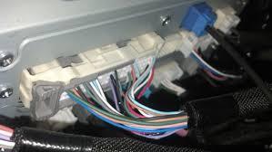 lexus is 250 navigation system not working navigation hack diy part one enable dvd phonebook u0026 mp3 folder