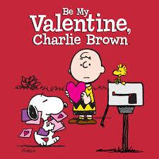 brown valentines be my brown mccoycast