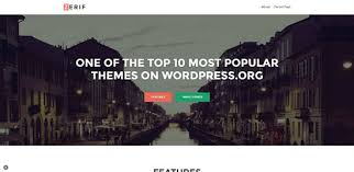 20 most popular themes of all time wp superstars